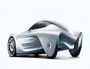 新能源汽车如何保养能延长使用寿命?